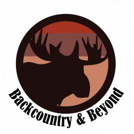 Backcountry & Beyond
