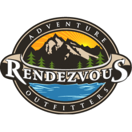 Rendezvous Adventure Outfitters
