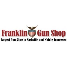 Franklin Gun Shop