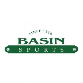 Basin Sports