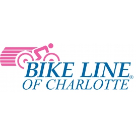 Bike Line of Charlotte