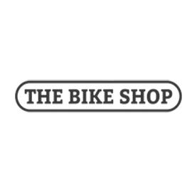 Bike Shop Of Winter Haven