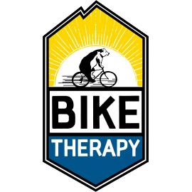 Bike Therapy