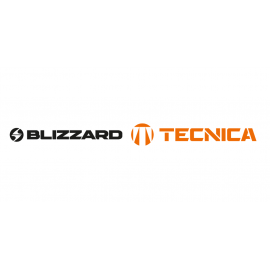 Blizzard-Tecnica