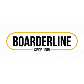 Boarderline Skateshop