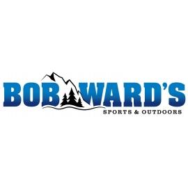 Bob Ward's Bozeman