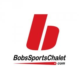 Bob's Sports Chalet