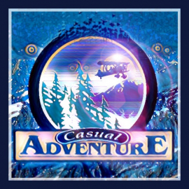 Casual Adventure Outfitters