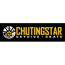 ChutingStar Enterprises Inc.
