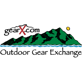 Outdoor Gear Exchange / Gearx.com