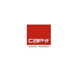 Cap-it - Calgary South