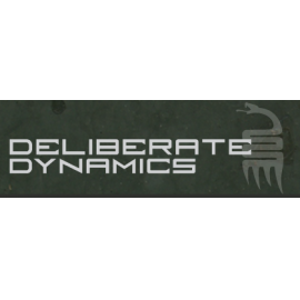 Deliberate Dynamics, Inc.