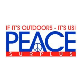Peace Surplus
