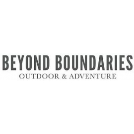 Beyond Boundaries Outfitters