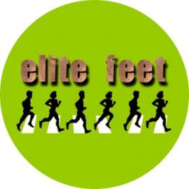 Elite Feet Running Store