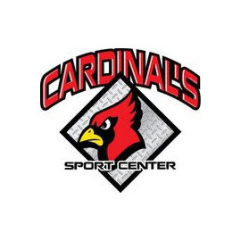 Cardinal's Sport Center