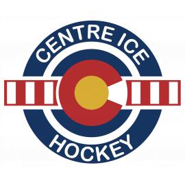 Centre Ice Hockey - Escondido