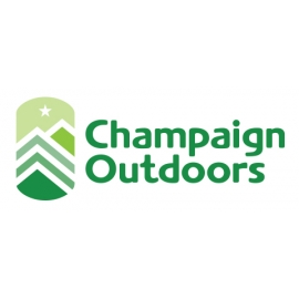 Champaign Outdoors