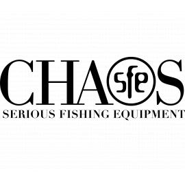 CHAOS Fishing Equipment