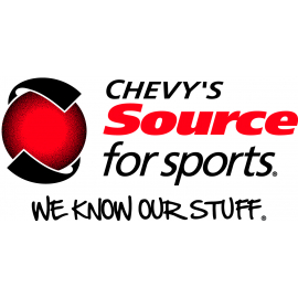 Chevy's Source For Sports
