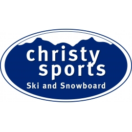 Christy Sports - Ski & Patio