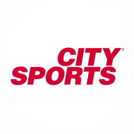 City Sports Eatontown
