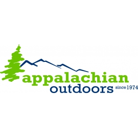 Appalachian Outdoors | Curbside Pickup & Delivery Available
