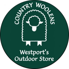 Country Woolens