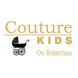 Couture Kids On Robertson