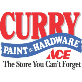 Curry Ace Paint & Hardware