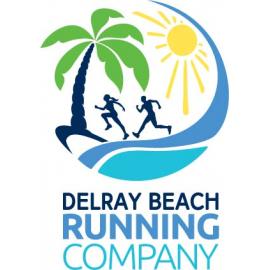 Delray Beach Running Company