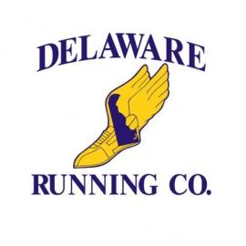 Delaware Running Company