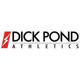 Dick Pond Athletics Park Ridge