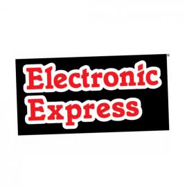 Electronic Express- Huntsville