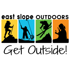East Slope Outdoors