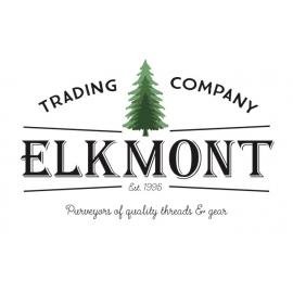 Elkmont Trading Company