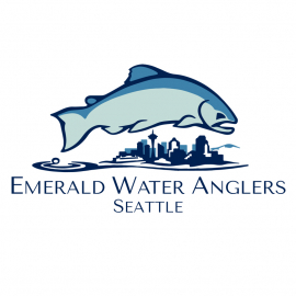 Emerald Water Anglers LLC
