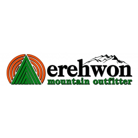 Erehwon / Earth Sports