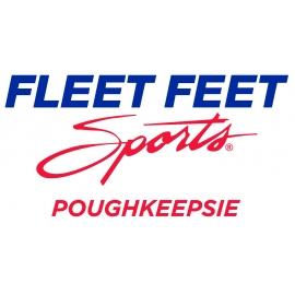 Fleet Feet Poughkeepsie