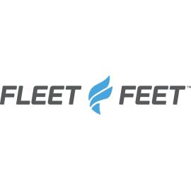 Fleet Feet Morrisville