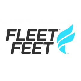 Fleet Feet Middleton