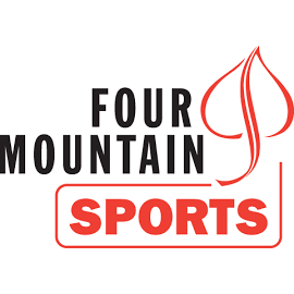 Four Mountain Sports - Highlands