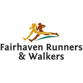 Fairhaven Runners & Walkers