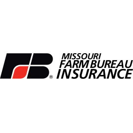 Amy Ford - Missouri Farm Bureau Insurance