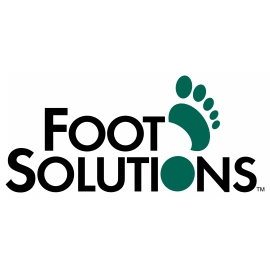 Foot Solutions Tulsa