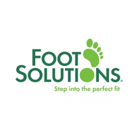 Foot Solutions Scottsdale