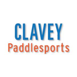 Clavey Paddlesports