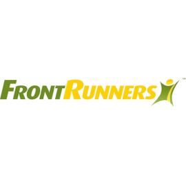 FrontRunners LA