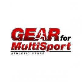Gear For Multisport