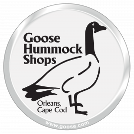 Goose Hummock Shop